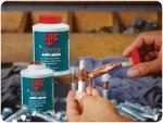 จำหน่ายปลีกส่ง สินค้า LPS Copper Anti Seize สารป้องกันการจับติดชนิดผสมทองแดง ใช้